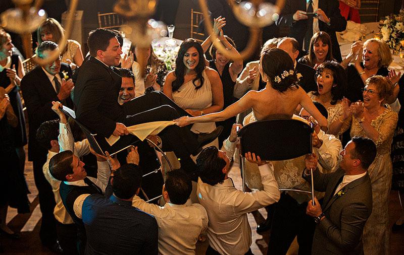 Tudor-Arms-wedding-cleveland-wedding-photographer-scott-shaw-photography-64