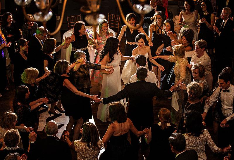 Tudor-Arms-wedding-cleveland-wedding-photographer-scott-shaw-photography-65