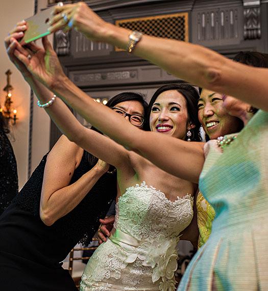 Tudor-Arms-wedding-cleveland-wedding-photographer-scott-shaw-photography-66