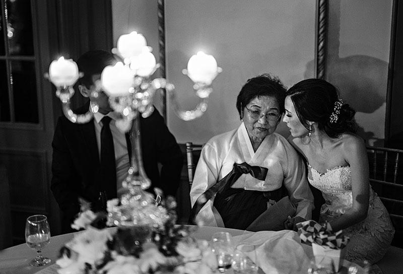 Tudor-Arms-wedding-cleveland-wedding-photographer-scott-shaw-photography-67