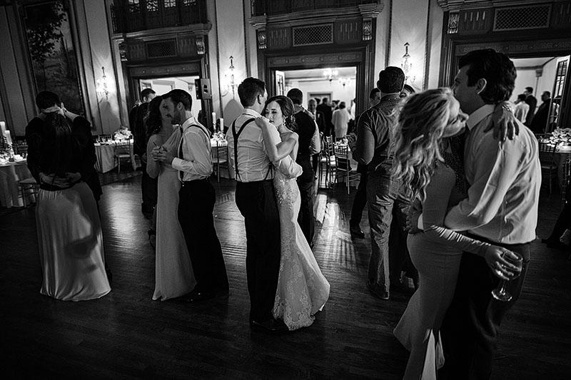 Tudor-Arms-wedding-cleveland-wedding-photographer-scott-shaw-photography-68