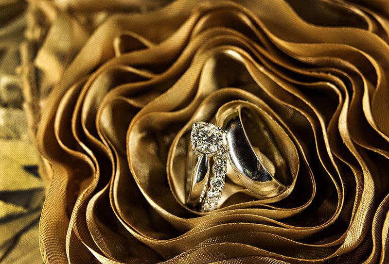 Tudor-Arms-wedding-cleveland-wedding-photographer-scott-shaw-photography-69
