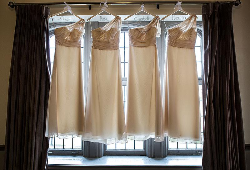 Tudor-Arms-wedding-cleveland-wedding-photographer-scott-shaw-photography-7