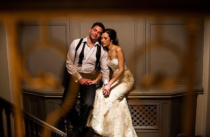 Tudor-Arms-wedding-cleveland-wedding-photographer-scott-shaw-photography-70