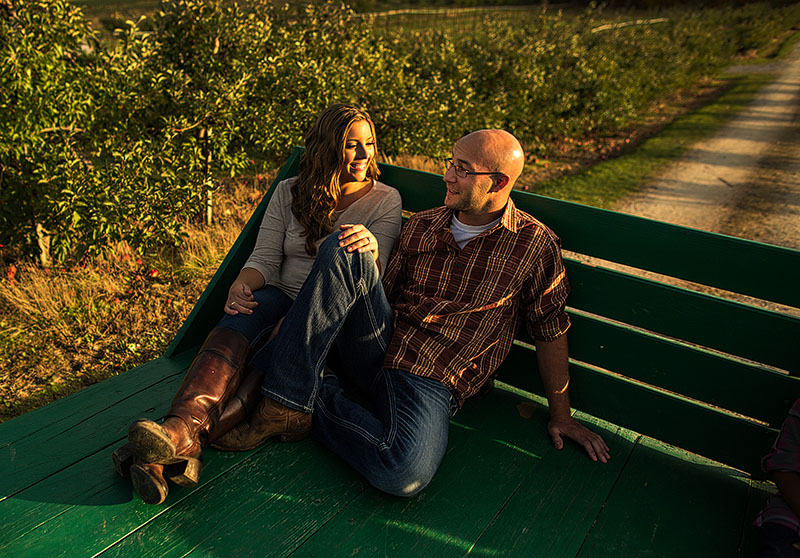 a-patterson-fruit-farm-scott-shaw-photography-cleveland-wedding-photographer-10