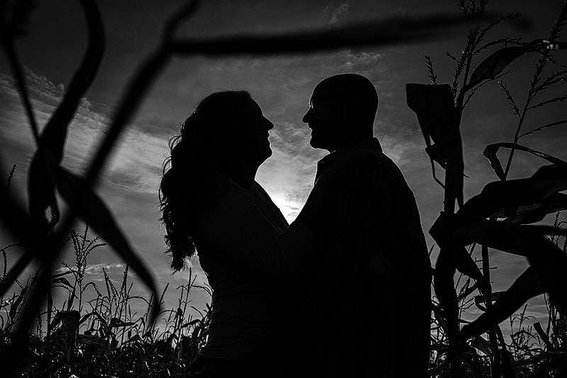 a-patterson-fruit-farm-scott-shaw-photography-cleveland-wedding-photographer-6d