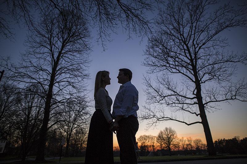 Brookside-Country-Club-Scott-Shaw-Photography-Cleveland-Wedding-Photographer-8