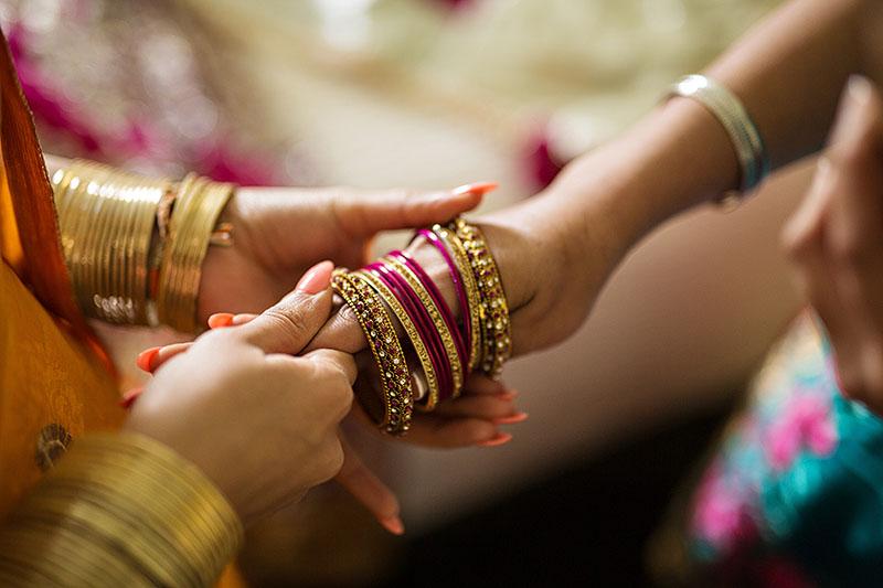 Indian-engagement-sikh-engagement-cleveland-wedding-photographer-scott-shaw-photography-13