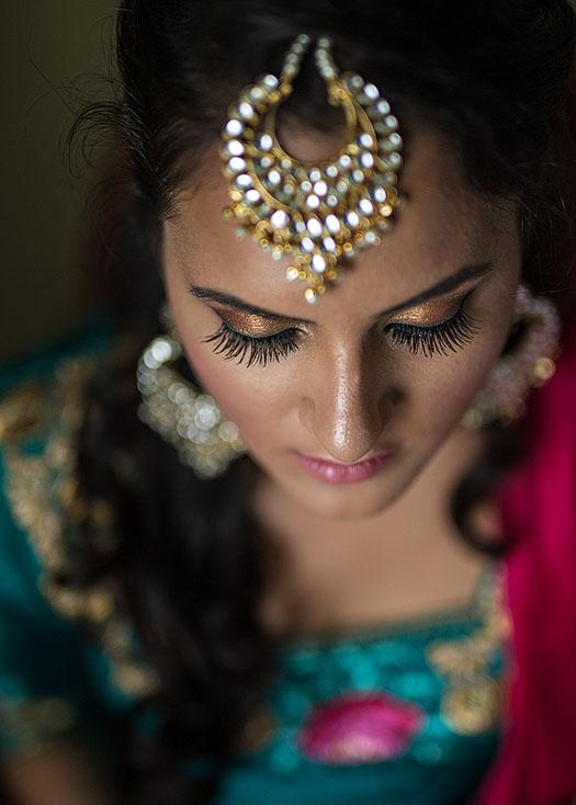 Indian-engagement-sikh-engagement-cleveland-wedding-photographer-scott-shaw-photography-14