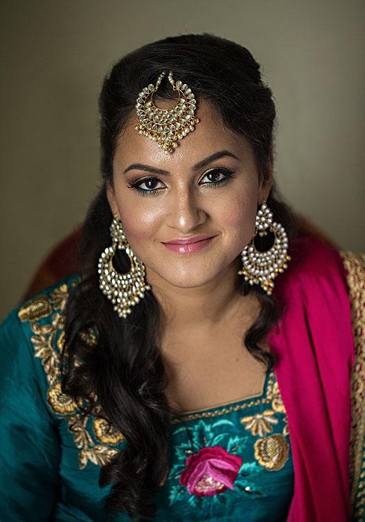 Indian-engagement-sikh-engagement-cleveland-wedding-photographer-scott-shaw-photography-15
