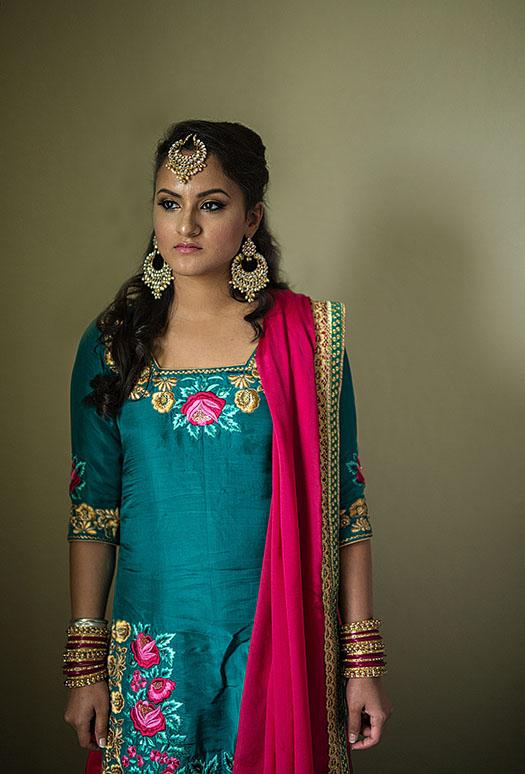 Indian-engagement-sikh-engagement-cleveland-wedding-photographer-scott-shaw-photography-16
