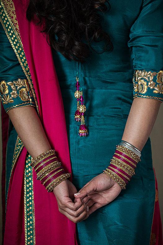 Indian-engagement-sikh-engagement-cleveland-wedding-photographer-scott-shaw-photography-17