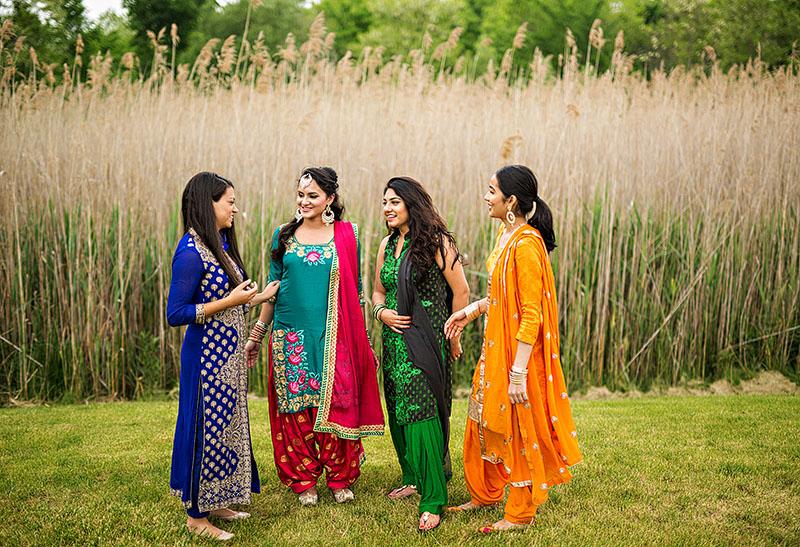 Indian-engagement-sikh-engagement-cleveland-wedding-photographer-scott-shaw-photography-17b