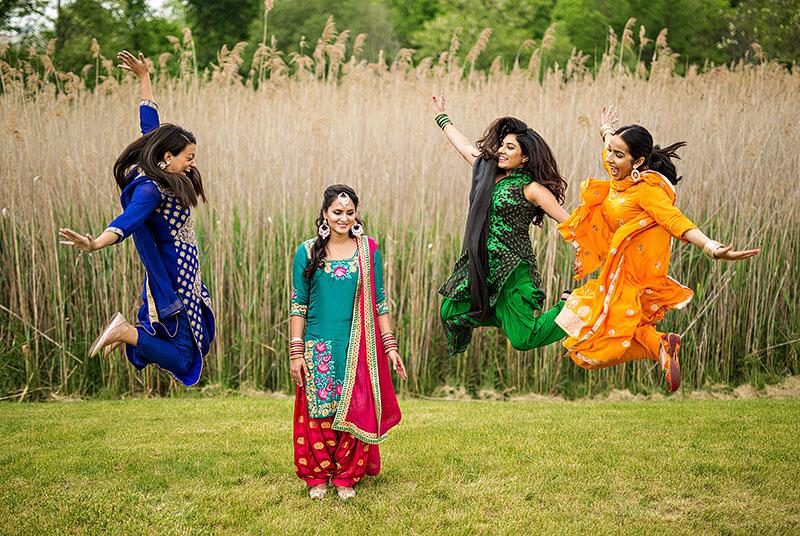 Indian-engagement-sikh-engagement-cleveland-wedding-photographer-scott-shaw-photography-17c