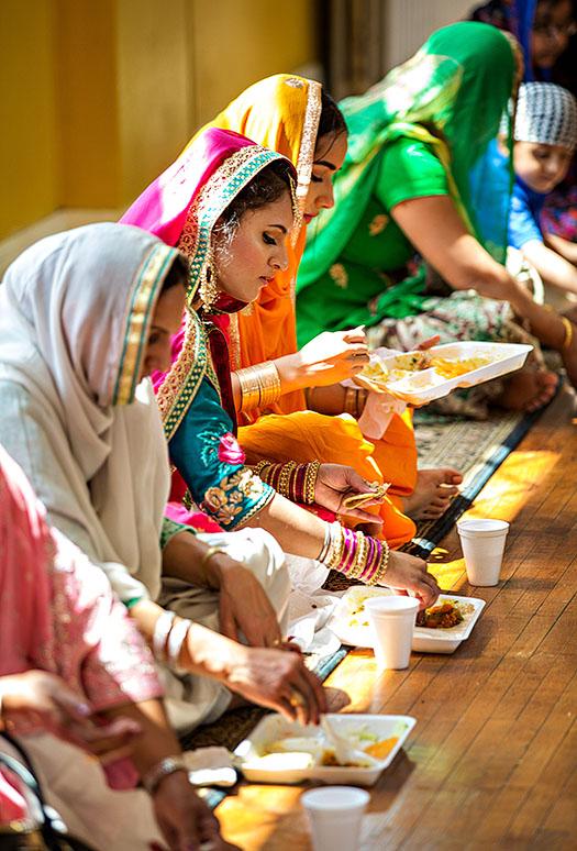 Indian-engagement-sikh-engagement-cleveland-wedding-photographer-scott-shaw-photography-18