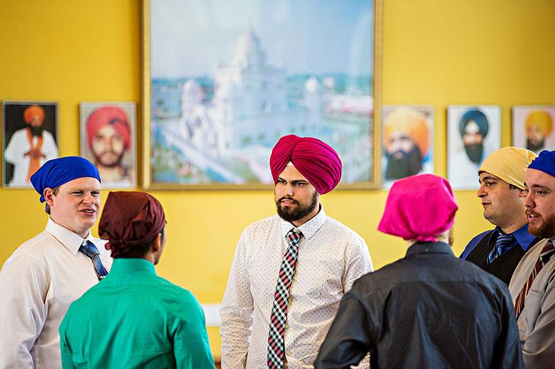 Indian-engagement-sikh-engagement-cleveland-wedding-photographer-scott-shaw-photography-19