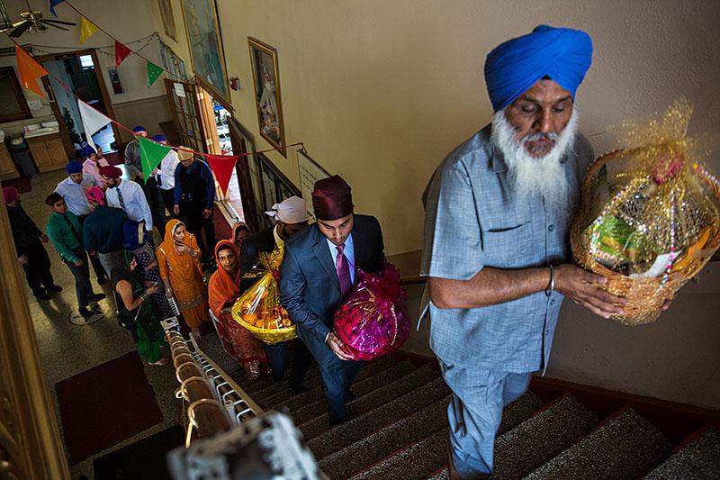 Indian-engagement-sikh-engagement-cleveland-wedding-photographer-scott-shaw-photography-20