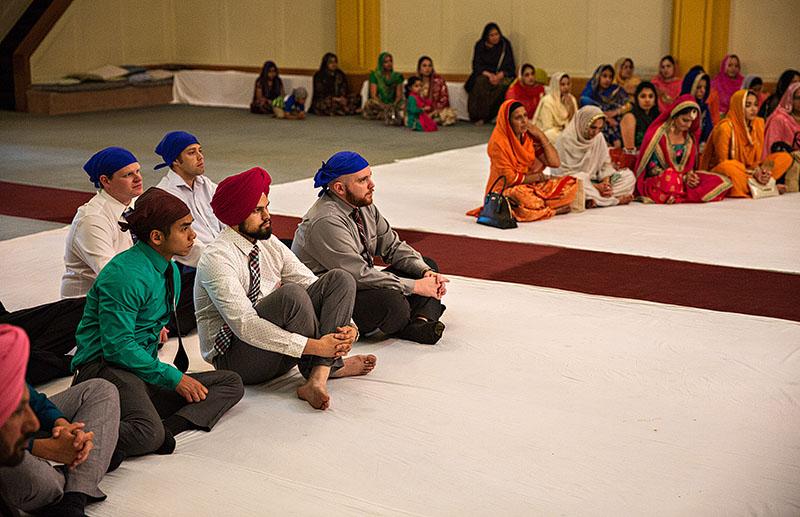 Indian-engagement-sikh-engagement-cleveland-wedding-photographer-scott-shaw-photography-21