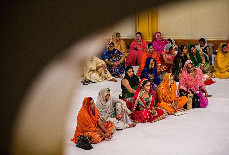 Indian-engagement-sikh-engagement-cleveland-wedding-photographer-scott-shaw-photography-22