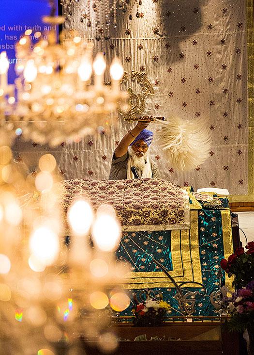 Indian-engagement-sikh-engagement-cleveland-wedding-photographer-scott-shaw-photography-23