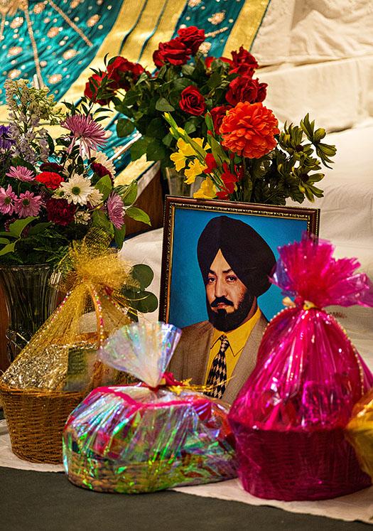 Indian-engagement-sikh-engagement-cleveland-wedding-photographer-scott-shaw-photography-23b