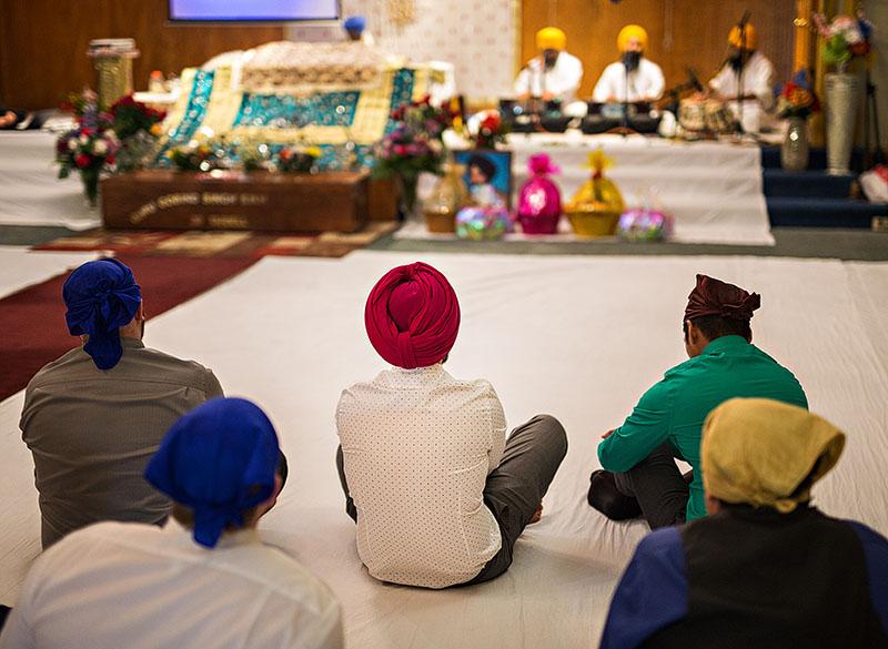 Indian-engagement-sikh-engagement-cleveland-wedding-photographer-scott-shaw-photography-24