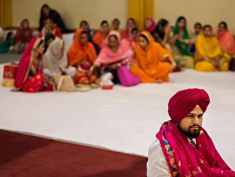 Indian-engagement-sikh-engagement-cleveland-wedding-photographer-scott-shaw-photography-25