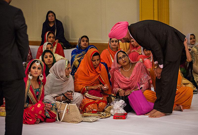 Indian-engagement-sikh-engagement-cleveland-wedding-photographer-scott-shaw-photography-26