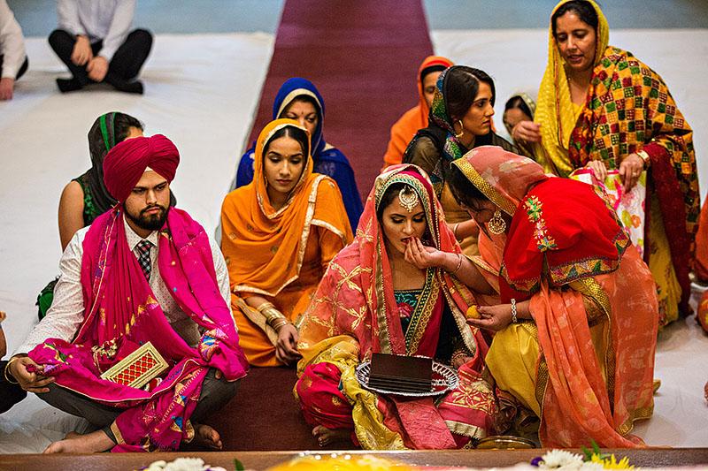 Indian-engagement-sikh-engagement-cleveland-wedding-photographer-scott-shaw-photography-28