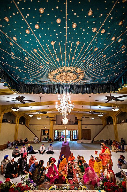 Indian-engagement-sikh-engagement-cleveland-wedding-photographer-scott-shaw-photography-28b