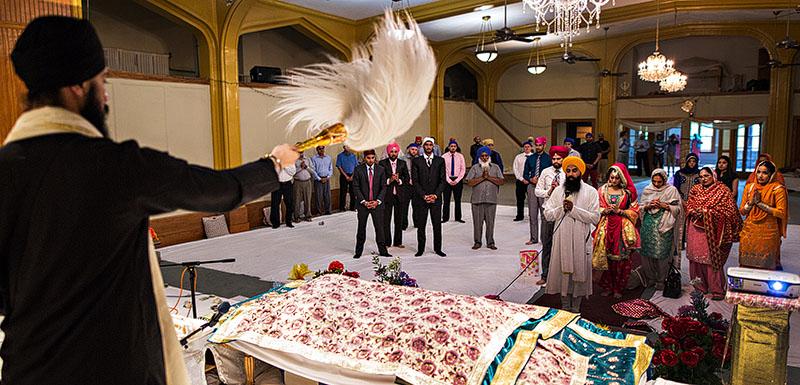 Indian-engagement-sikh-engagement-cleveland-wedding-photographer-scott-shaw-photography-29
