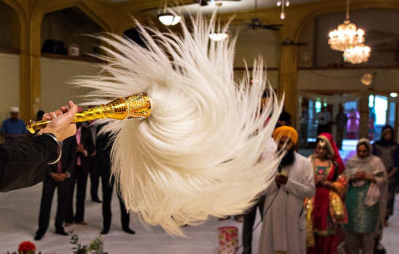 Indian-engagement-sikh-engagement-cleveland-wedding-photographer-scott-shaw-photography-29b
