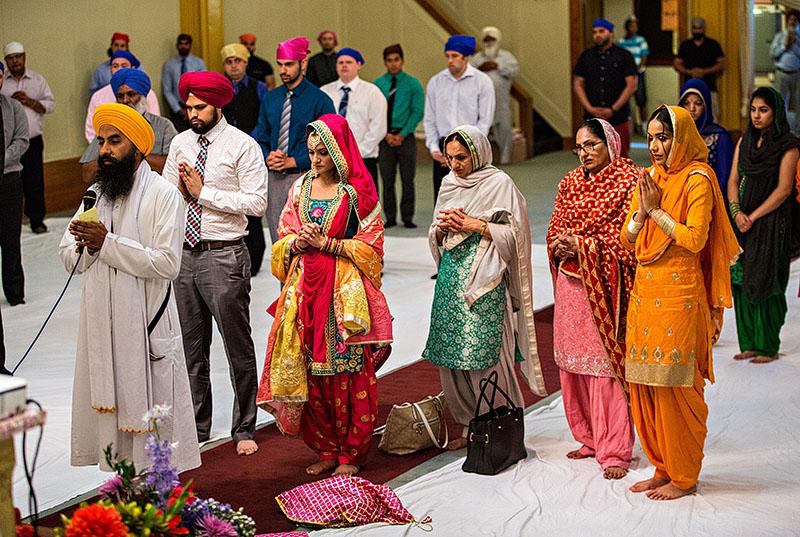 Indian-engagement-sikh-engagement-cleveland-wedding-photographer-scott-shaw-photography-30