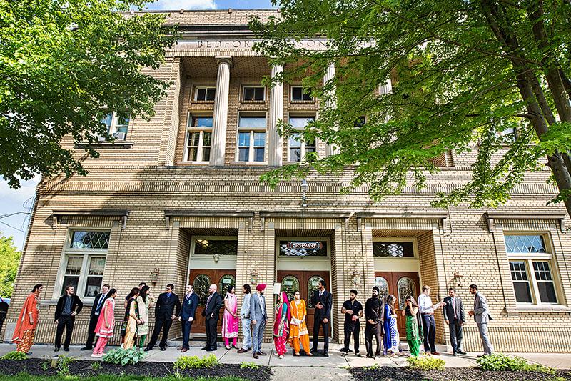 Indian-engagement-sikh-engagement-cleveland-wedding-photographer-scott-shaw-photography-32
