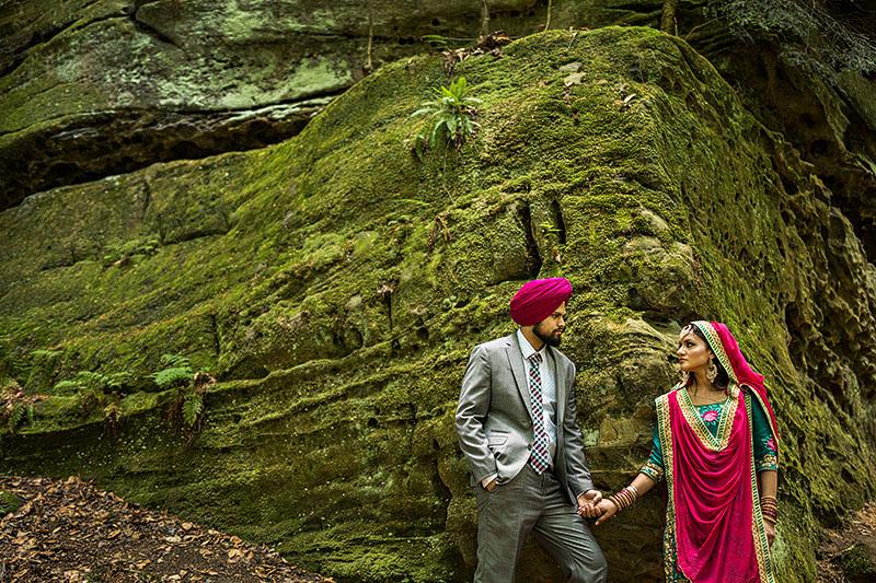 Indian-engagement-sikh-engagement-cleveland-wedding-photographer-scott-shaw-photography-35