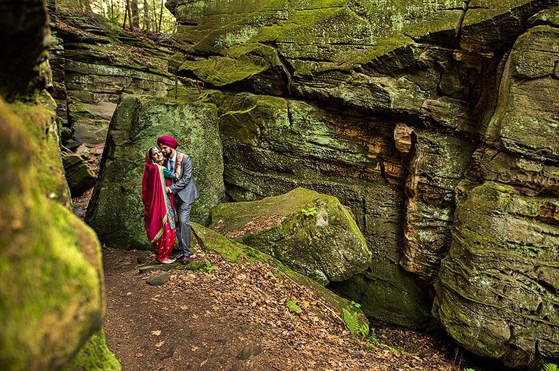 Indian-engagement-sikh-engagement-cleveland-wedding-photographer-scott-shaw-photography-39