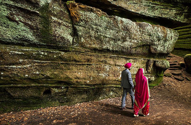 Indian-engagement-sikh-engagement-cleveland-wedding-photographer-scott-shaw-photography-39b