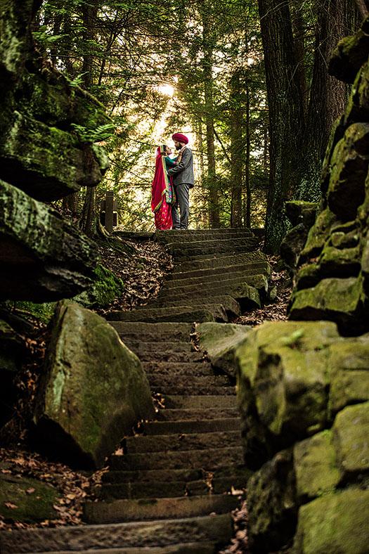 Indian-engagement-sikh-engagement-cleveland-wedding-photographer-scott-shaw-photography-41