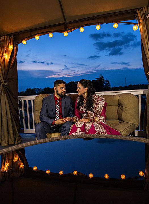 Indian-engagement-sikh-engagement-cleveland-wedding-photographer-scott-shaw-photography-42