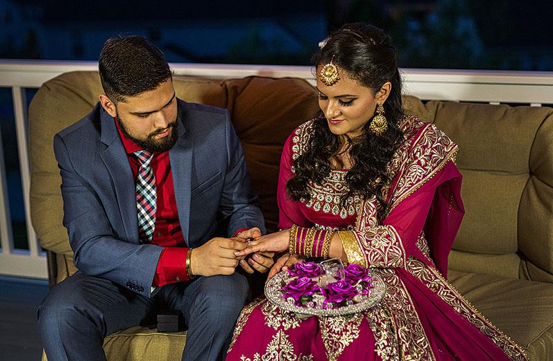 Indian-engagement-sikh-engagement-cleveland-wedding-photographer-scott-shaw-photography-44