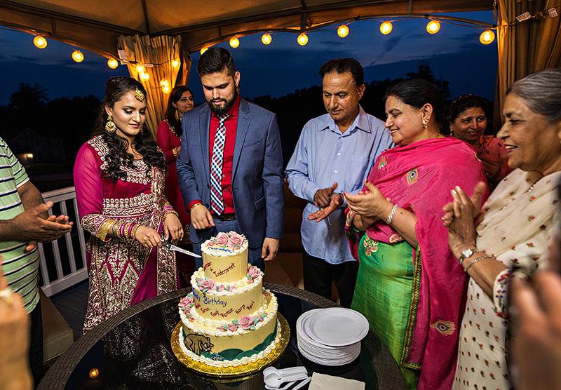 Indian-engagement-sikh-engagement-cleveland-wedding-photographer-scott-shaw-photography-45