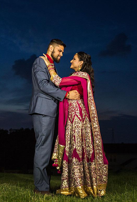 Indian-engagement-sikh-engagement-cleveland-wedding-photographer-scott-shaw-photography-46