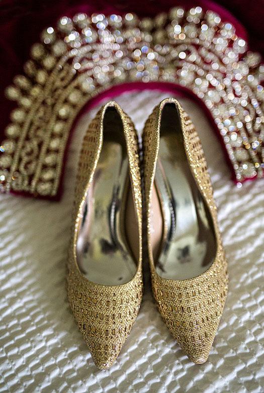 Indian-engagement-sikh-engagement-cleveland-wedding-photographer-scott-shaw-photography-61