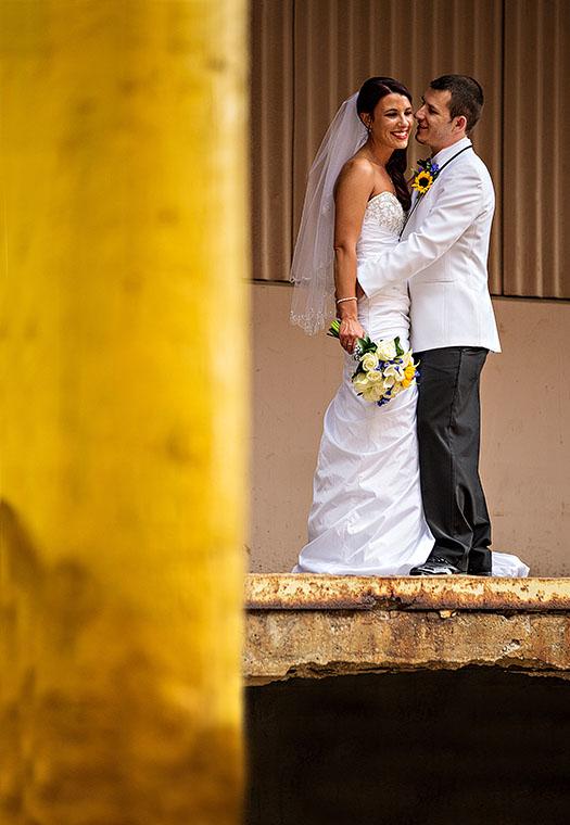 Venue-South-Event-Center-Wedding-Scott-Shaw-Photography-Cleveland-Wedding-Photographer-1