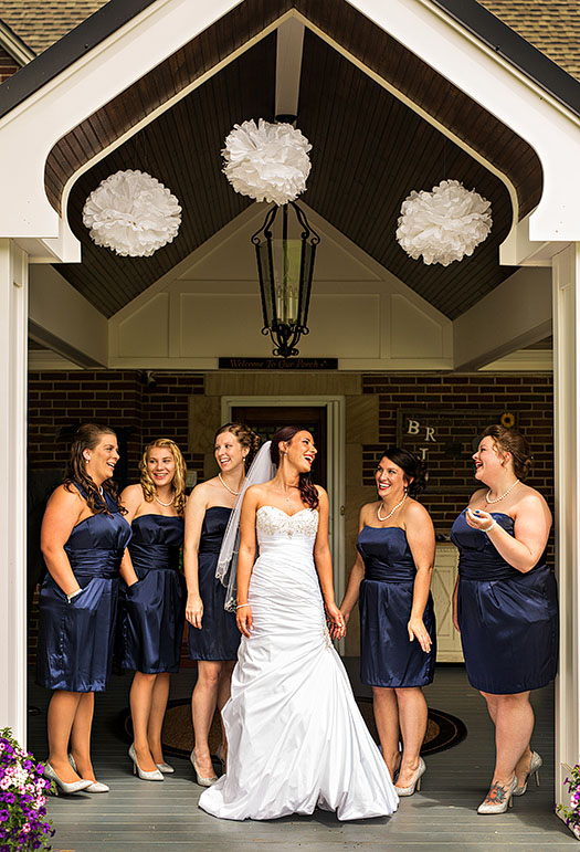Venue-South-Event-Center-Wedding-Scott-Shaw-Photography-Cleveland-Wedding-Photographer-12