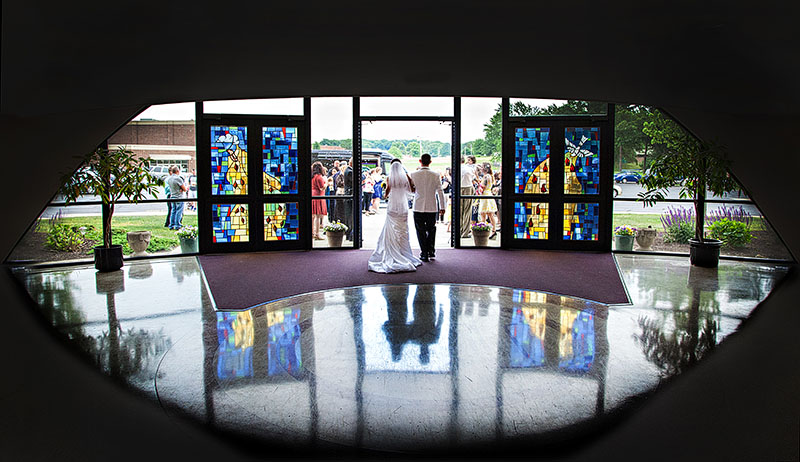 Venue-South-Event-Center-Wedding-Scott-Shaw-Photography-Cleveland-Wedding-Photographer-23