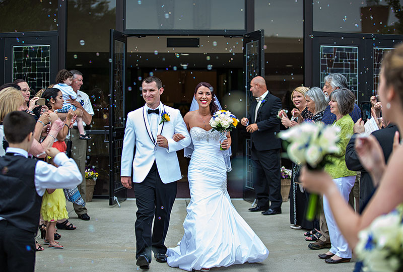 Venue-South-Event-Center-Wedding-Scott-Shaw-Photography-Cleveland-Wedding-Photographer-24