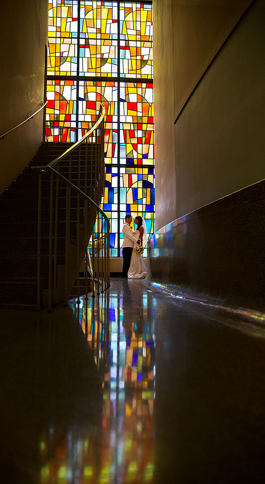 Venue-South-Event-Center-Wedding-Scott-Shaw-Photography-Cleveland-Wedding-Photographer-25