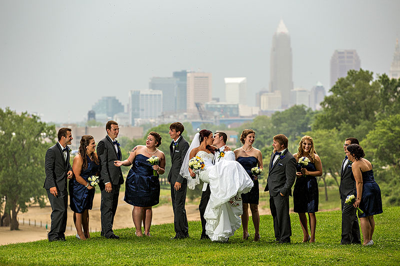 Venue-South-Event-Center-Wedding-Scott-Shaw-Photography-Cleveland-Wedding-Photographer-33