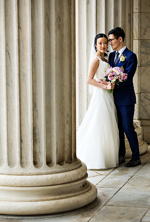a-cleveland-museum-art-wedding-cleveland-wedding-photography-scott-shaw-photography-14